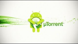 how to download movies on utorrent using android phone 2015