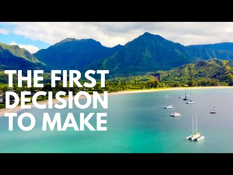 Which Hawaiian Island Should You Visit Start Here for Your Hawaii Vacation Planning