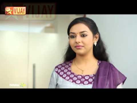 Kalyanam Mudhal Kaadhal Varai 04 22 16