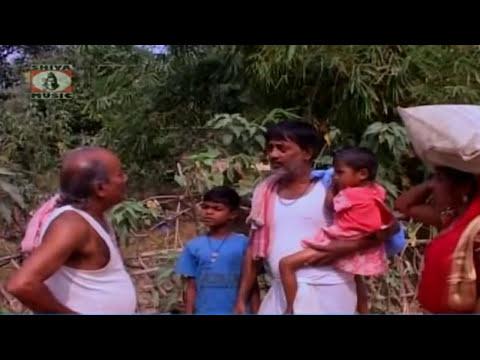 Xxx Mp4 Bangla Jhumur Gaan Touro Premer Jhuta Purulia Video Album NI RASYA AAKAL 3gp Sex