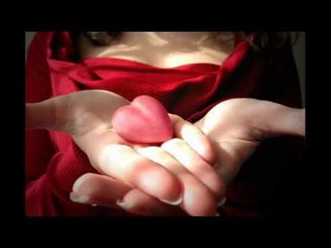 Romantic, Heart touching, Sad Love song