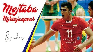 Top 10 Full Talented Actions by MOJTABA MIRZAJANPOUR   Outside of Sarmaye