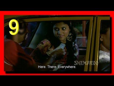 Xxx Mp4 Traffic Signal Part 09 Of 12 Kunal Khemu Nitu Chandra Latest Bollywood Movies 3gp Sex