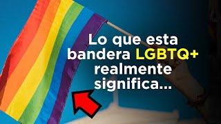 Orgullosamente Gay