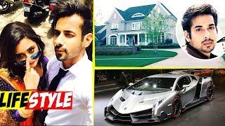 Kunal Verma (Aman Patel Dil Se Dil Tak) Lifestyle - Net Worth, Girlfriend, Age, Biography