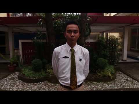 Xxx Mp4 VIDEO MAHASISWA INTERNSHIP 64 STP NHI BANDUNG 3gp Sex