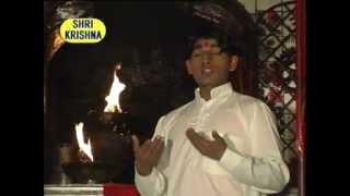 jai baba mohanram.best bhajan.