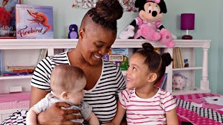 Kid with Rare Medical Disorder | Update on Olivia