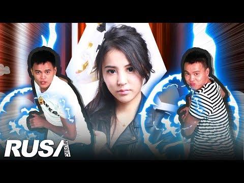 Atmosfera - Tak Tau Malu [Official Music Video] mp3