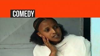 Eritrea - Amanuel Tekle - Mariyana | ማርያና - New Eritrean Comedy 2015