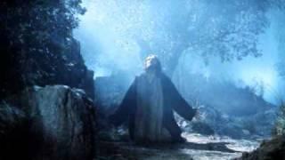 St Bridget 12 year prayer-7 wounds of Jesus