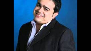Adrian Minune-Rachi tachi tarara