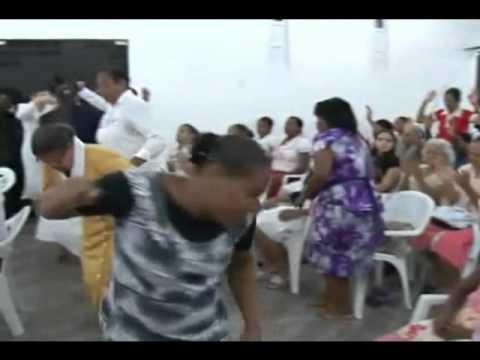 DEIXE O ESPIRITO SANTO TE ENVOLVER RAQUEL SANTOS