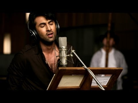 Xxx Mp4 Phir Se Ud Chala Full Song Rockstar Ranbir Kapoor 3gp Sex