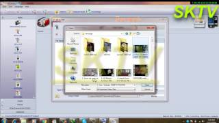 How to Convert Video to mp4 HD 1080p or 4K Video - Free & Fast best convertar