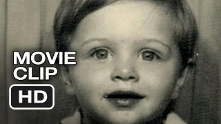 My Amityville Horror Movie CLIP #3 (2013) - Documentary HD