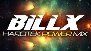 Billx - Hardtek Power Mix 2016