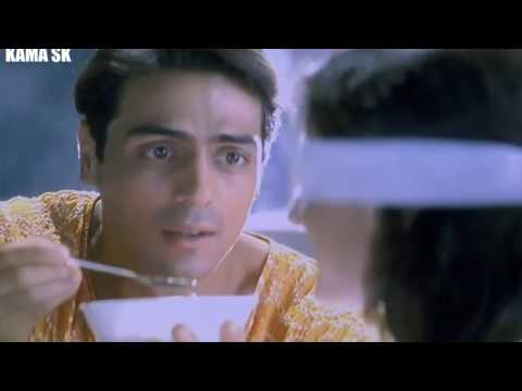 Xxx Mp4 Humko Tumse Pyar Hai Bollywood Songs Amisha Patel Arjun Rampal Kamalsk Kumar Sanu Alka Yagnik 3gp Sex