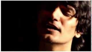 phir suna official video song | gajendra verma |