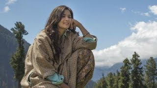 Highway Diaries | Alia Bhatt's Highway Journey | Imtiaz Ali, Randeep Hooda, Alia Bhatt