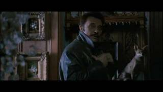 L'homme du Train (2002) The Man on the Train - theatrical trailer