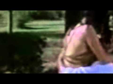 Hot Masala Movie Scene from Bgrade Movie 'Doodhwali' (2)