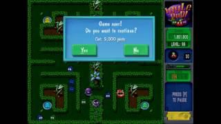IGGLE POP! -  Game House LEVEL 94-100 FINAL CHAPTER VERSUS GRANDMASTER ZOOG