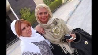 ax dokhtar irani