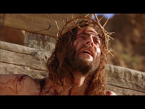 Xxx Mp4 The Life Of Jesus • English • Official Full HD Movie 3gp Sex