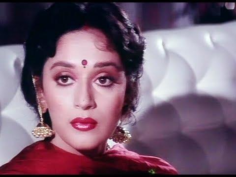 Jamai Raja - Part 8 Of 10 - Anil Kapoor - Madhuri Dixit - Superhit Bollywood Movies