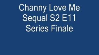Channy Love Me Sequal S2 E11 Series Finale.wmv