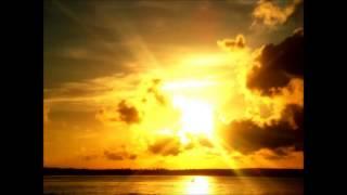 Richard F. ft. Samantha Stock - Let The Sunshine Thru