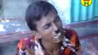 Bangla prank call by julhash uddin.ronger duniya