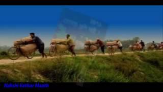 Shona Shona Shona Loke Bole Shona(সোনা সোনা সোনা লোকে বলে সোনা)