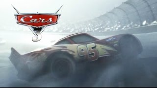 Cars 3 Alternate Trailer HD