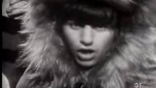 The Beatles, AROUND THE BEATLES (tv 1964)