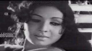 Malayalam Evergreen Film Song   Vaakapoo Maram   Anubhavam   K. J. Yesudas