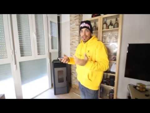 Download Video Chimeneas decorativas, de leña, chimeneas bioetanol ...