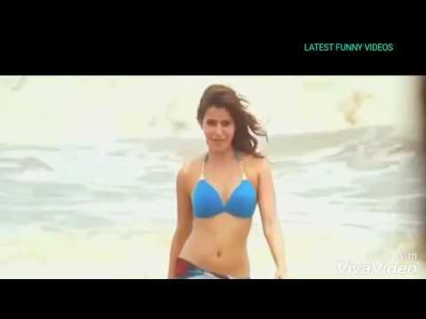 Xxx Mp4 Samantha Binkini Hot Scene Latest Tamil 3gp Sex
