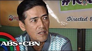 Tito, Vic, at Joey, may bagong kasunduan sa ABS-CBN