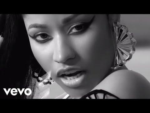 Nicki Minaj Lookin Ass Explicit
