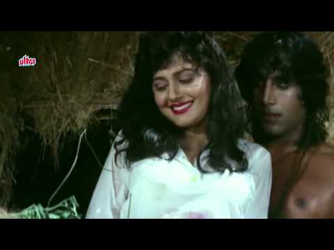 Xxx Mp4 Kissing Scene Tarzan Kirti Singh Jungle Love Scene 6 11 3gp Sex