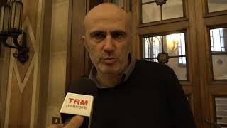 """Morbillo, il sindaco di Bitonto: """"Giusto sollevare l"""