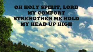 LET THE PEACE OF GOD REIGN Artist: Hillsong