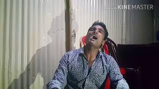 মন মাতানো আতিকের অসাধারণ মায়ের গান | Mon Matano Atiq | মায়ের এক ধার দুধের দাম Atiq Entertainment77