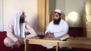 Pashto Da Monz Tareeqa part1. د لمونځ طریقه |لومړی برخه