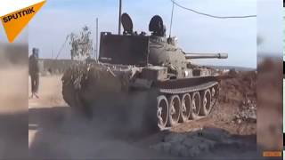 latest news :syria war report november 30th,china consider deploying special force in syria.