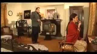 Babul Ptv drama title song - YouTube.flv