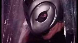 Phantom Of The Paradise Trailer