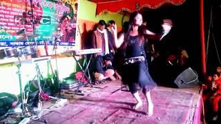 images DJ SOLAYMON NEW BANGLA DANCE 2016